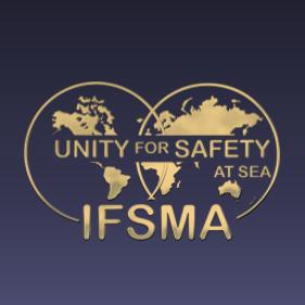 IFSMA Logo